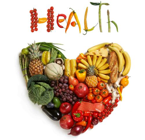 cibo sano per bambini resized