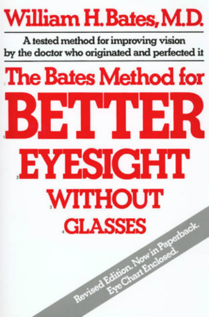 perfect eysesight without glasses